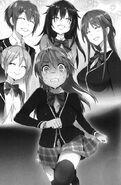 Light Novel v5 02