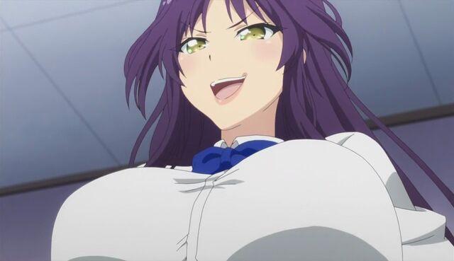 File:Kyou boobs2.jpg