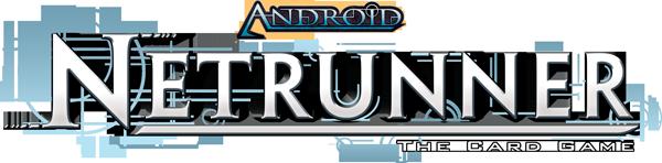 Android-netrunner-logo
