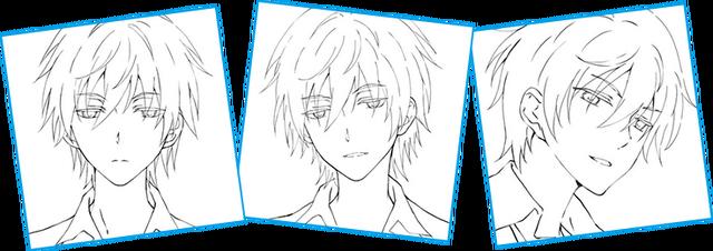File:Fujiwara Faces.png