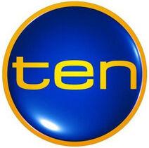 Channelten logo large