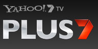 File:Plus7-logo.jpg
