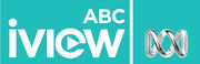Abciview logo large