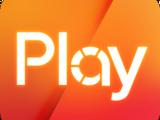 Foxtel Play
