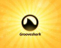Groovesharklogo2