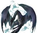 Argrinyxia