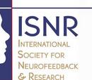 Neurofeedback Wiki