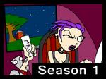 Season 1 - Picture