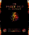 Foamy Cult Handbook
