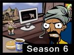 Season 6 - Picture
