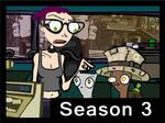 Season 3 - Picture