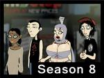 Season 8 - Picture