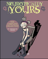 Neurotically Yours - The Complete Collection (Book)