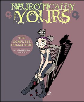 File:Neurotically Yours - The Complete Collection (Book).png