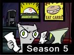 Season 5 - Picture