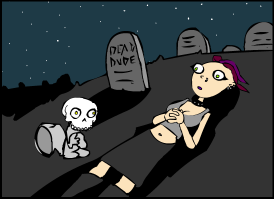 File:Cemetery Flakes - Episode.png