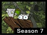 Season 7 - Picture