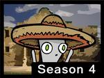 Season 4 - Picture