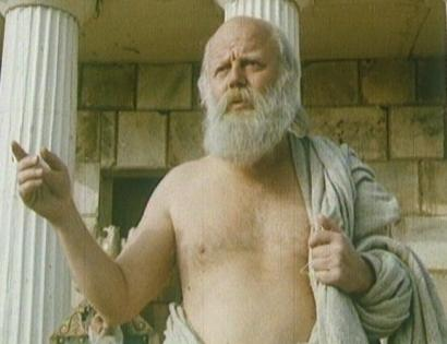File:Sokrat.jpg