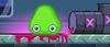 Slime laboratory 2 icon