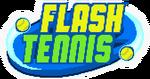 FlashTennisLogo