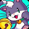 Super Cat Tales 2 App icon