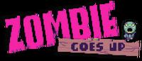 Logo of ZGU