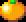 Mimelet-fruitorange