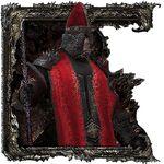 D3 Wielki Inkwizytor