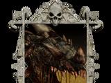 Smok Śmierci