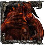 D3 Diabeł
