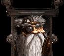 Strażnik Kuźni