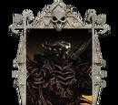 Rycerz Śmierci