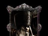 Wielki Inkwizytor