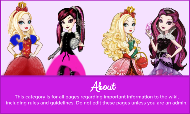 File:Never After High About Page Image.png