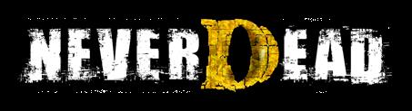 Nd logo