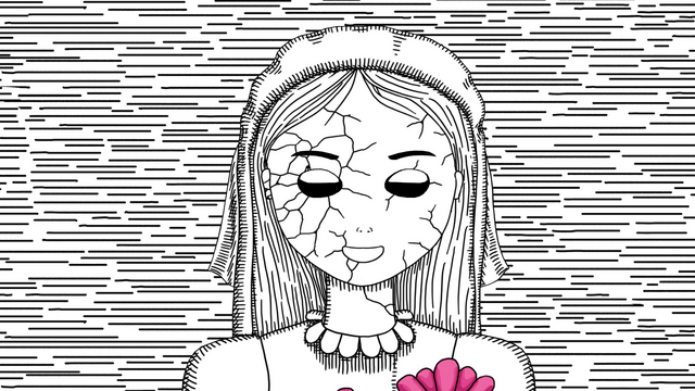 File:Bridal Doll Happy 1.png
