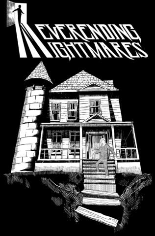 File:Neverending Nightmares box art.png