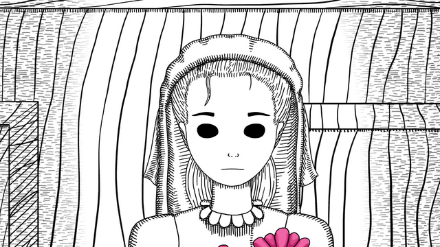 File:Bridal Doll Neutral 1.png