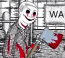 Nightmare Thomas