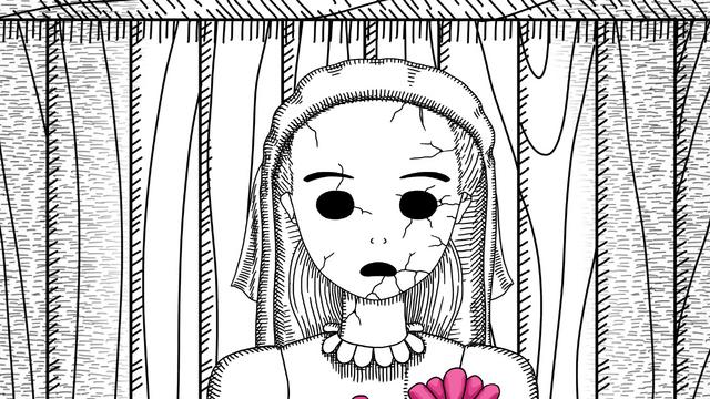 File:Bridal Doll Surprised 1.png