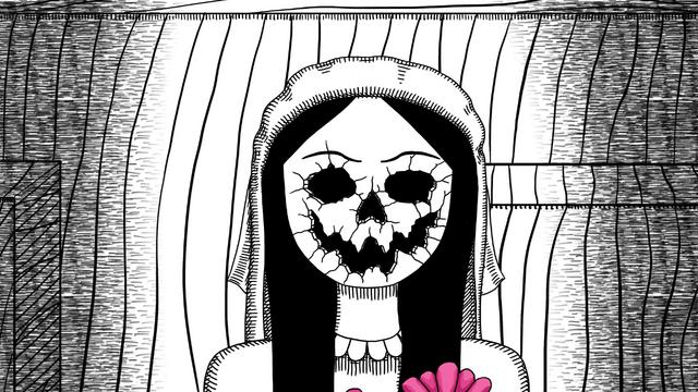 File:Bridal Doll Creepy 1.png