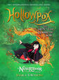 https://nevermoor.fandom