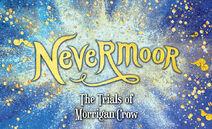 Slider-Nevermoor