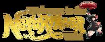 NevermoorWelcomeSM