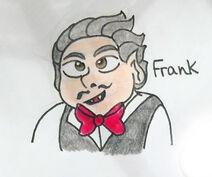Frank by Lyn 2002 on instagram