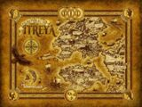 Itreya