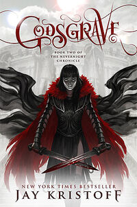 Godsgrave_(novel)