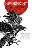 Nevernight cover2