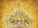 Godsgrave (city)
